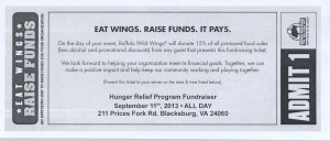 BW3_EatWings_RaiseFunds